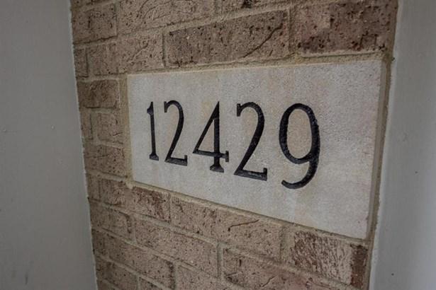 12429 Teal Nw Lane, Pickerington, OH - USA (photo 4)