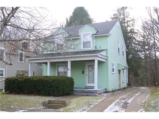 1711 Irwin Street, Aliquippa, PA - USA (photo 2)
