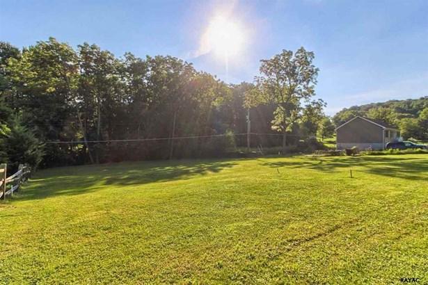 1777 Taylor Hill Court, Glen Rock, PA - USA (photo 3)