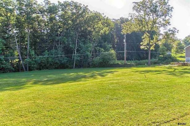 1777 Taylor Hill Court, Glen Rock, PA - USA (photo 4)