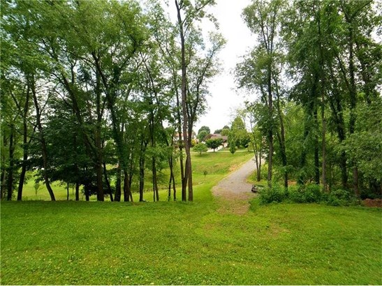 3007 Hyland - Lot 3b, Harrison City, PA - USA (photo 4)