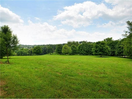 3007 Hyland - Lot 3b, Harrison City, PA - USA (photo 5)