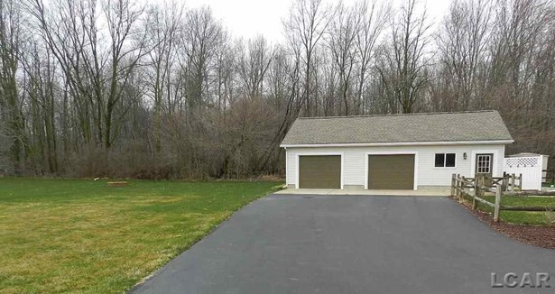 7274 Country Drive, Tecumseh, MI - USA (photo 2)