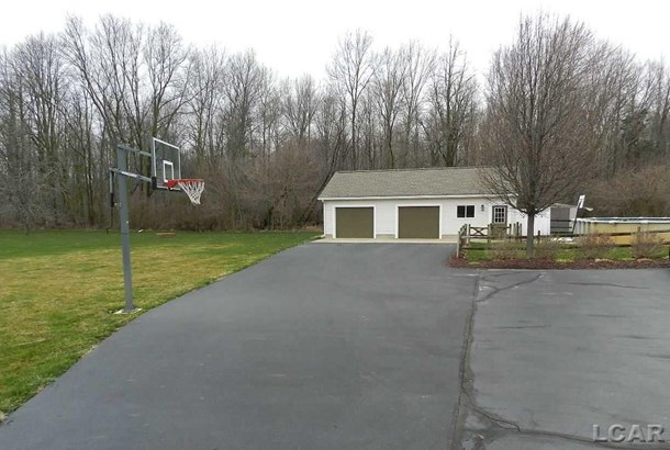7274 Country Drive, Tecumseh, MI - USA (photo 3)