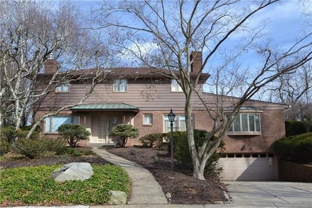 185 Crestvue Manor Drive, Mount Lebanon, PA - USA (photo 1)
