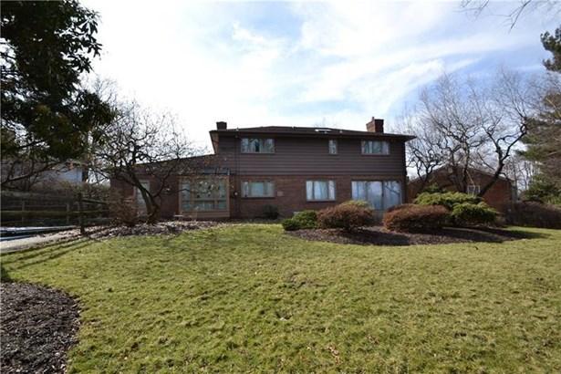 185 Crestvue Manor Drive, Mount Lebanon, PA - USA (photo 3)