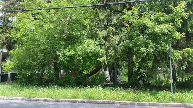 346 Elm Street, Syracuse, NY - USA (photo 1)