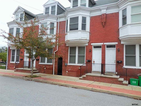 249 East Prospect Street, York, PA - USA (photo 2)