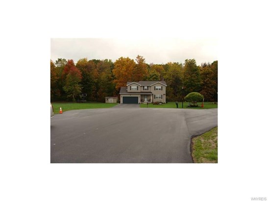 3175 Apple Court, N Falls, NY - USA (photo 3)