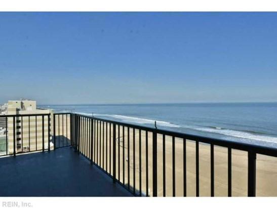 401 Atlantic Ave 1204, Virginia Beach, VA - USA (photo 1)