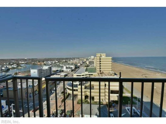 401 Atlantic Ave 1204, Virginia Beach, VA - USA (photo 2)