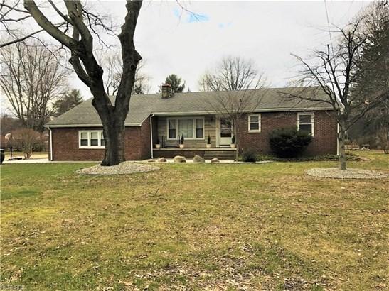 5912 Parkland Ave, Boardman, OH - USA (photo 1)