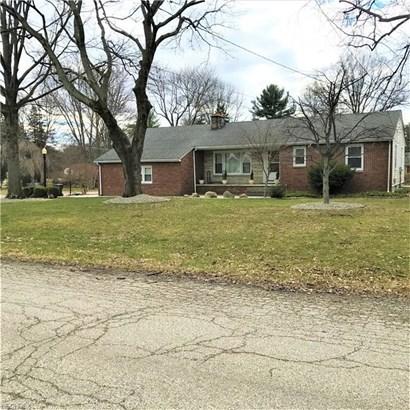 5912 Parkland Ave, Boardman, OH - USA (photo 2)