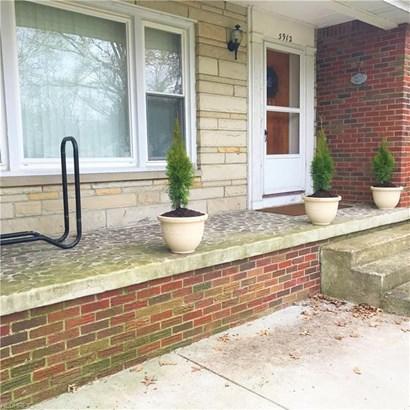 5912 Parkland Ave, Boardman, OH - USA (photo 4)