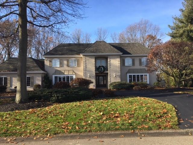 1600 Hollow Tree Dr, Upper St. Clair, PA - USA (photo 1)