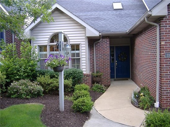 1109 Bay Hill Dr, Gibsonia, PA - USA (photo 2)