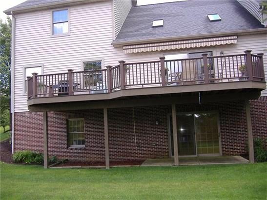 1109 Bay Hill Dr, Gibsonia, PA - USA (photo 4)