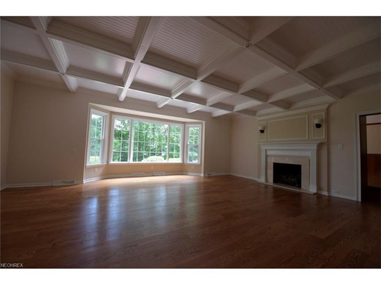 576 Timberline Dr, Akron, OH - USA (photo 4)