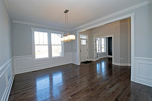 114 Grindstone Place, Cranberry Township, PA - USA (photo 4)