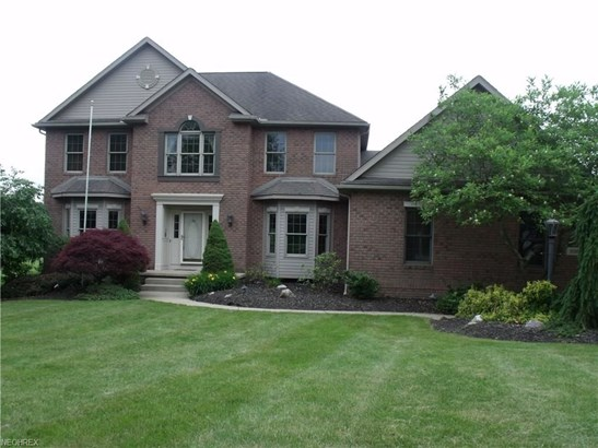3139 Bay Meadows Cir, Stow, OH - USA (photo 1)