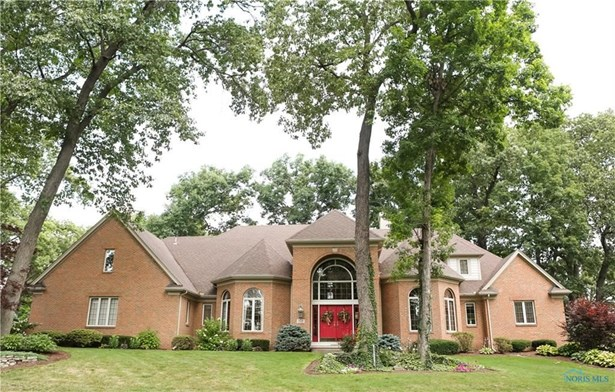9126 Oak Valley, Holland, OH - USA (photo 1)