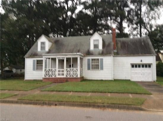 3747 Lenoir Cir, Norfolk, VA - USA (photo 1)