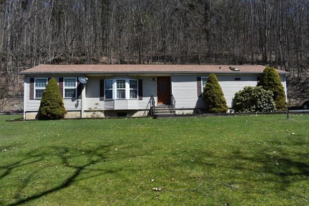 24124 Sr 171, Susquehanna, PA - USA (photo 1)