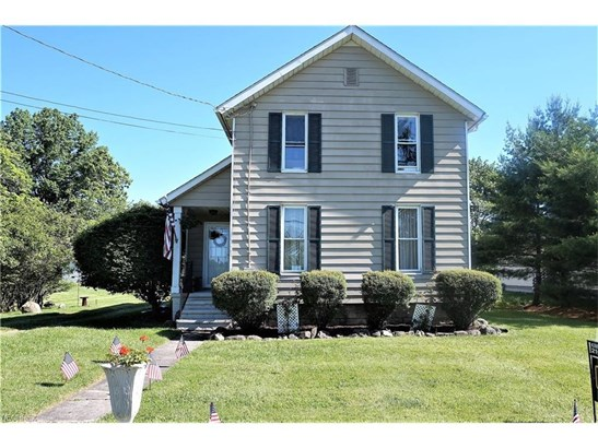 4277 Tallmadge Rd, Rootstown, OH - USA (photo 1)