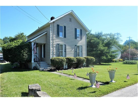 4277 Tallmadge Rd, Rootstown, OH - USA (photo 2)