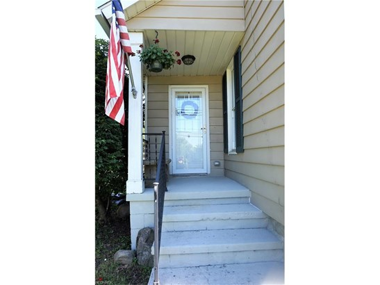 4277 Tallmadge Rd, Rootstown, OH - USA (photo 3)
