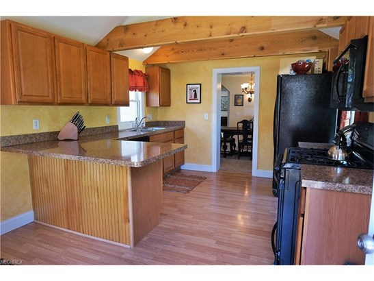 4277 Tallmadge Rd, Rootstown, OH - USA (photo 5)
