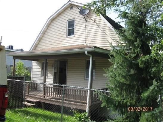 109 Station St, Bruin, PA - USA (photo 1)