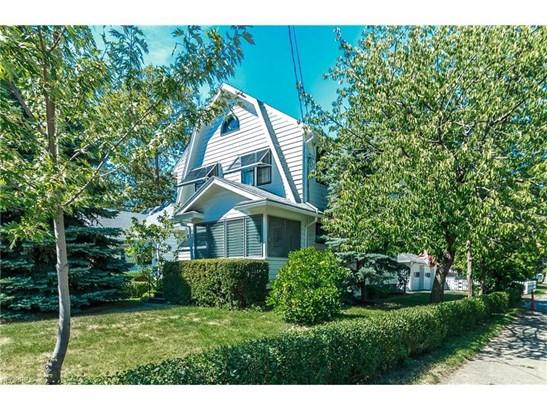 443 New St, Fairport Harbor, OH - USA (photo 1)
