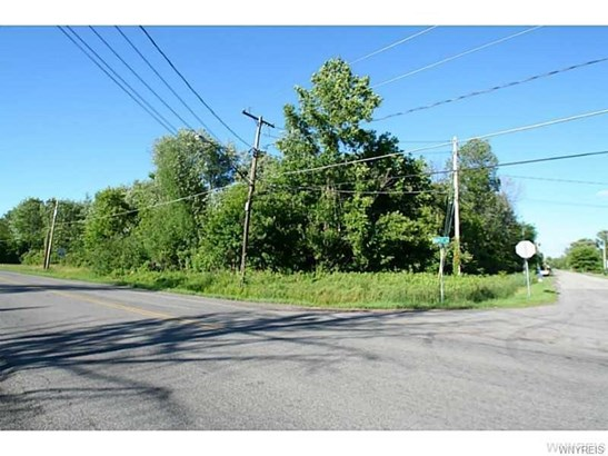 0 Burch Road East, Ransomville, NY - USA (photo 2)
