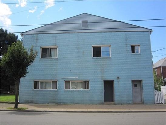 810 Monongahela, Glassport, PA - USA (photo 1)