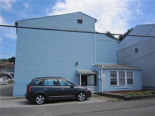 810 Monongahela, Glassport, PA - USA (photo 3)
