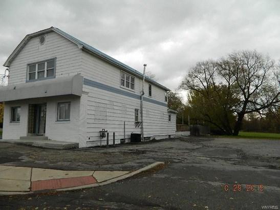 1506 Abbott Road, Lackawanna, NY - USA (photo 2)