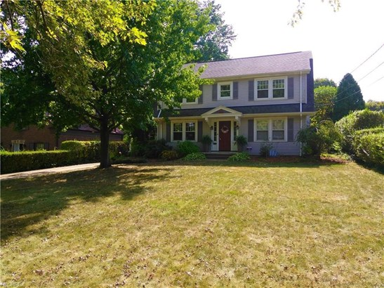 148 38th Nw St, Canton, OH - USA (photo 2)
