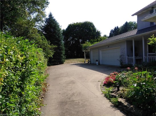 148 38th Nw St, Canton, OH - USA (photo 3)