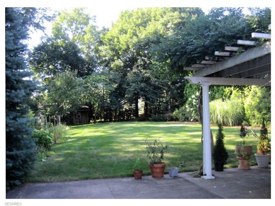 148 38th Nw St, Canton, OH - USA (photo 4)
