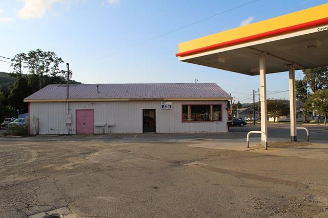 58 Main, Lawrenceville, PA - USA (photo 1)