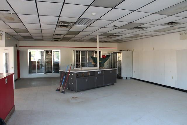 58 Main, Lawrenceville, PA - USA (photo 4)