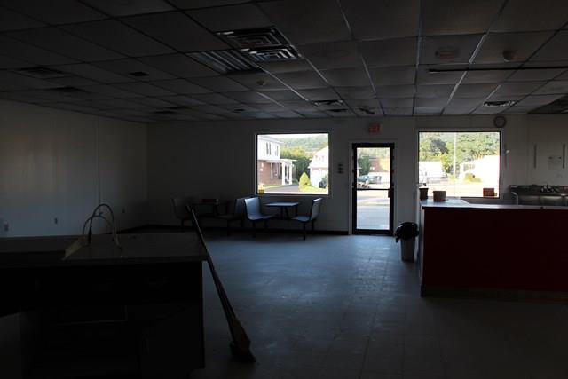 58 Main, Lawrenceville, PA - USA (photo 5)