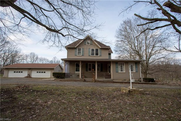 12487 Barrs Rd, Massillon, OH - USA (photo 1)