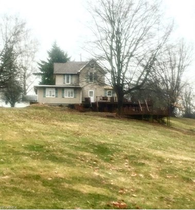 12487 Barrs Rd, Massillon, OH - USA (photo 4)