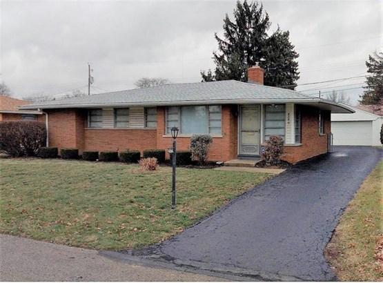 4286 E Livingston Avenue, Columbus, OH - USA (photo 1)