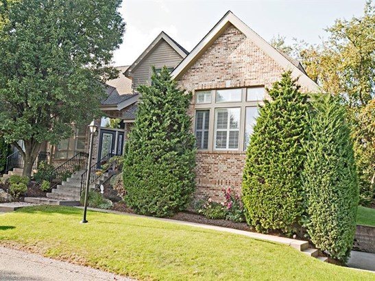 3190 Annandale Drive, Collier Twp, PA - USA (photo 1)