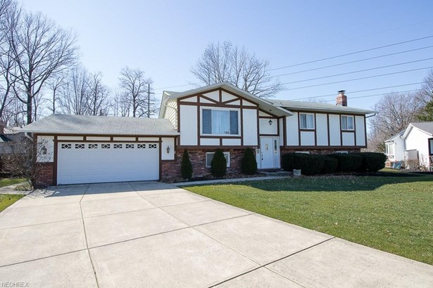5620 Grand Pl, Willoughby, OH - USA (photo 1)