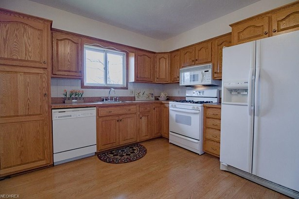 5620 Grand Pl, Willoughby, OH - USA (photo 4)