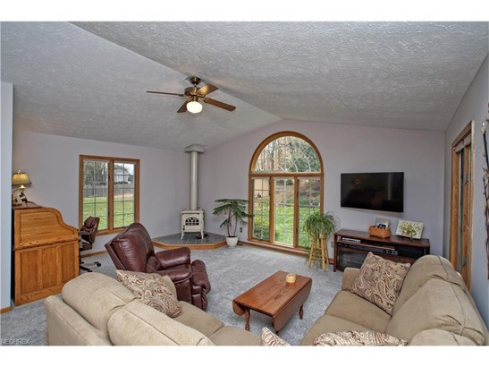 6562 Dellhaven, Mentor, OH - USA (photo 3)